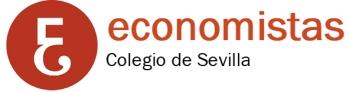 Colegio de Economistas de Sevilla